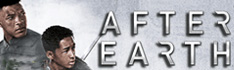 After Earth - Depois da Terra - Crítica no blogue Bela Lugosi is Dead