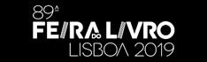 Feira do Livro de Lisboa 2019 - Livros do Dia e Promoção