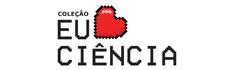 Apresentação da Coleção Eu Amo Ciência