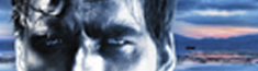 Highlander - Para além das Brumas - Crítica no blogue O Mundo Encantado dos Livros
