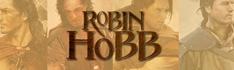 Entrevista: Robin Hobb no Deus me Livro