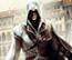 Assassin's Creed com 40% de desconto