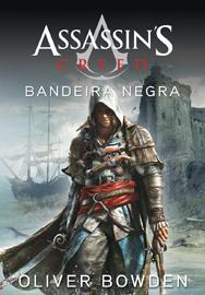 Bandeira Negra (Série Assassin's Creed n.º 6)