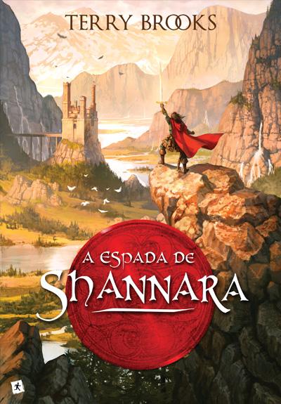 Qual Livro você está lendo? Espada_de_Shannara