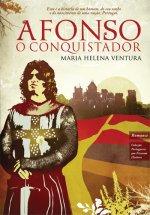 Afonso Conquistador ( P�blico)