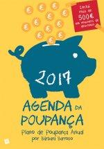 Agenda da Poupança