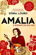 Amália [Bolso]
