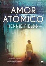 Amor Atómico