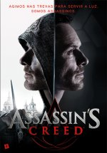 Assassin´s Creed + Oferta