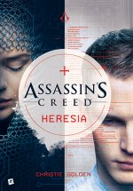 Assassin´s Creed - Heresia