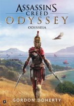 Assassin's Creed Odyssey - Odisseia - Oferta O Segredo do Faraó