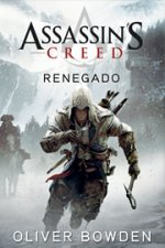 Assassins Creed - Renegado