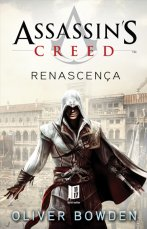 Assassin�s Creed - Renascen�a [Bolso]