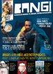 Revista BANG! N� 14 [eBook]