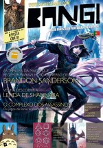Revista BANG! N�17 [eBook]