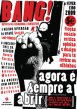 Revista Bang! N� 7 [eBook]