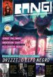 Revista BANG! N 9 [eBook]
