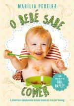 O Bebé Sabe Comer