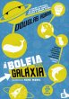 À Boleia pela Galáxia