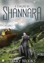 A Can��o de Shannara