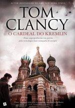 O Cardeal do Kremlin + Oferta Órfão X