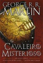 O Cavaleiro Misterioso + Oferta Ironia Tyrion Lannister
