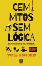 Cem Mitos Sem Lógica [Bolso]