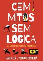 Cem Mitos Sem Lógica