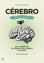 Cérebro - Manual do Utilizador+Oferta e se... ?