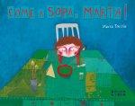 Come a Sopa Marta!