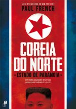 Coreia do Norte - Estado de Paranoia