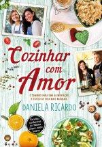 Cozinhar com Amor