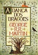 A Dança dos Dragões (Edição especial limitada)