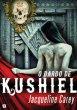 O Dardo de Kushiel