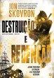 Destruição e Redenção