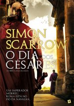 O Dia dos Césares
