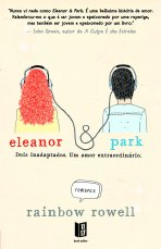 Eleanor & Park [Bolso]