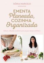 Ementa Planeada, Cozinha Organizada + Oferta Guerra ao Açúcar