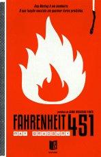 Fahrenheit 451 [Bolso]