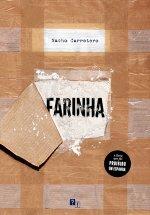 Farinha