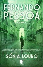 Fernando Pessoa [Bolso]