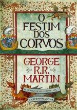 O Festim dos Corvos (Edição especial limitada)