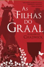 As Filhas do Graal [Ed. Especial]
