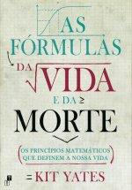 As Fórmulas da Vida e da Morte