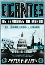Gigantes: Os Senhores do Mundo