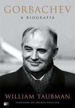 Gorbachev - A Biografia