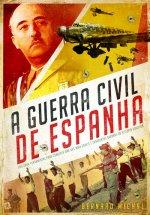 A Guerra Civil de Espanha
