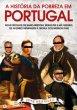 A História da Pobreza em Portugal
