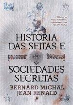 História das Seitas e Sociedades Secretas