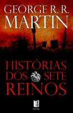 História dos Setes Reinos [Bolso]
